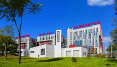 33家首批北京市文化創意產業園區出爐