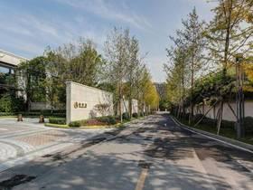探访枫烨园科技金融园,了解园区出租及租赁详情