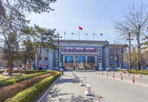 莱锦文化创意园