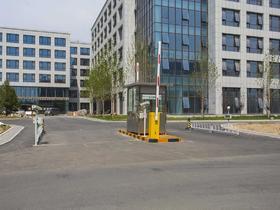 新兴产业联盟大厦