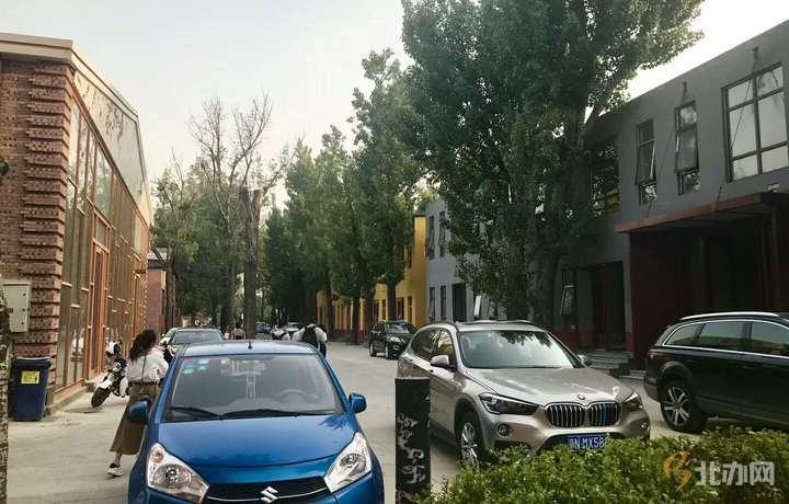 长隆国际文化园