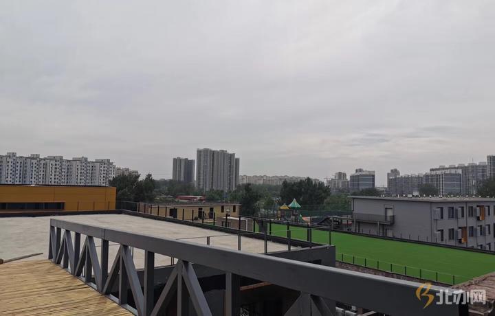 東朗通州電影中心