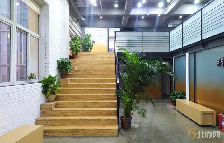 新华创意产业园